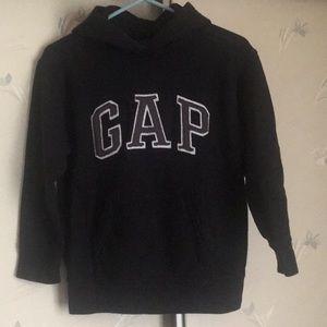 Gap Kids hoodie 🖤